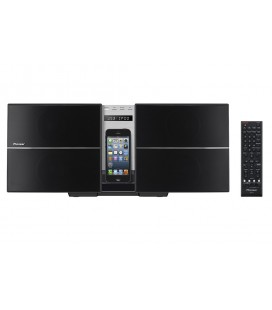 Boxe Pioneer X-SMC55-S  cu USB, WiFi, AirPlay and DLNA