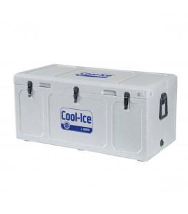 Lada Frigorifica Waeco Cool Ice WCI-70, pasiva, 68 litri