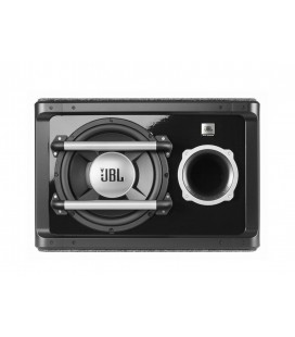 Subwoofer auto JBL GTO 1214BR, 350W