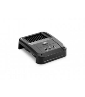 Amplificator auto JBL GTO 501EZ, 1canal mono, 350W