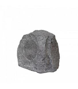 Boxe Pentru Exterior Apart Rock 20 - BUCATA