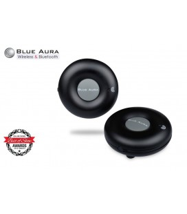 Adaptor Wireless pentru boxe active Blue Aura WSTR