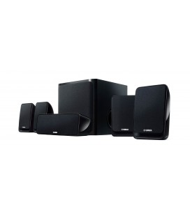 Boxe Yamaha NS-P20, set boxe 5.1 surround