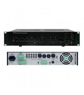 Amplificator Profesional Apart MA200