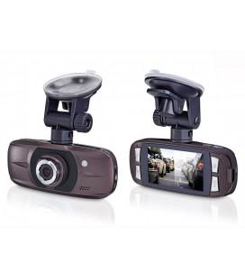 Camera auto Audiovox DVR 300HD GPS
