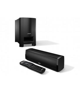 soundbar yamaha yst ysp 1400 sistem homecinema soundbar. Black Bedroom Furniture Sets. Home Design Ideas