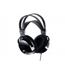 Casti Pioneer SE-M531, casti on ear