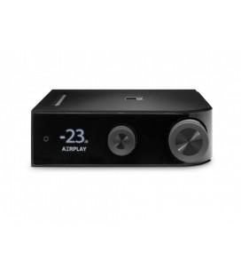 Amplificator Stereo Digital NAD D 7050, amplificator stereo hi-fi