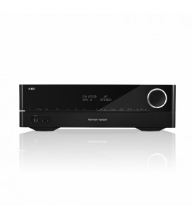 Receiver stereo Harman Kardon HK 3700