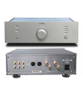 Amplificator stereo hi-fi Xindak XA6200