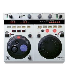 Pioneer EFX-500, Effector  Pioneer