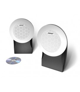 Boxe incastrabile Bose 131 environmental speakers - pereche