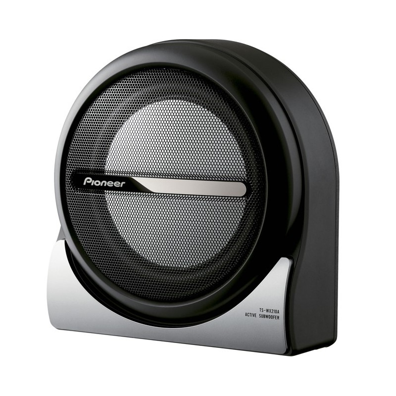 pioneer ts wx210a subwoofer auto activ pioneer. Black Bedroom Furniture Sets. Home Design Ideas