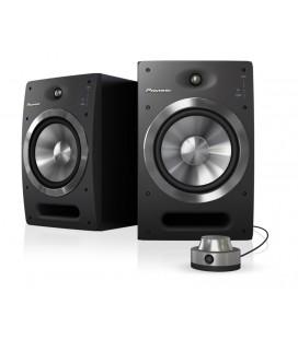 Pioneer S-DJ05, boxe active Pioneer