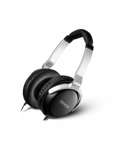 Denon AH-D510, casti on ear