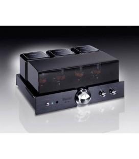 Amplificator Magnat RV 2, amplificator stereo hi-fi