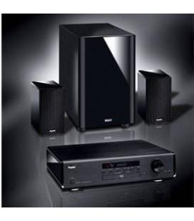 Sistem Home Cinema Magnat VC2