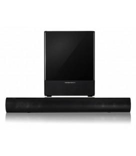 Soundbar Harman Kardon SB 16, sistem home cinema
