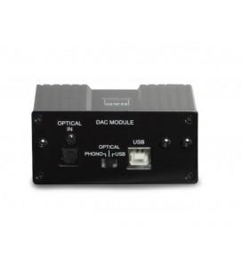 Modul DAC NAD MDC DAC, convertor digital analog cu USB