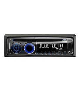 MP3 player auto Clarion CZ-301ER, mp3 player auto