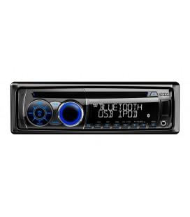 MP3 player auto Clarion CZ-501ER, mp3 player auto