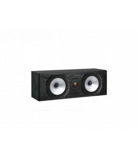 Boxa Monitor Audio Monitor MR Centre, boxa de centru