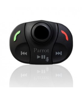 Car kit Parrot MKi9000, compatibil ipod,iphone, conectivitate Bluetooth