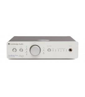 DAC Cambridge Audio DacMagic Plus, convertor digital analog