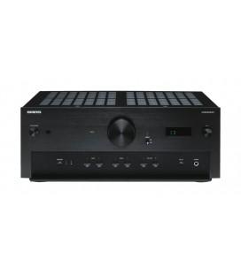 Onkyo A-9070, amplificator stereo hi-fi - black