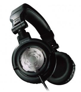 Denon DN-HP700, casti dj profesionale