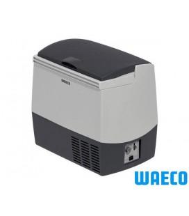 Frigider auto cu compresor Waeco CoolFreeze CDF-018, 18 litri, alimentare 12V/ 24V