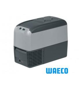 Frigider auto cu compresor Waeco CoolFreeze CDF-25, 21.5 litri, alimentare 12V/ 24V