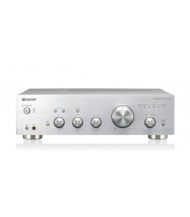 Amplificator Pioneer A-30-S, Amplificator stereo hi-fi