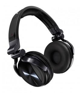 Casti DJ Pioneer HDJ-1500-K