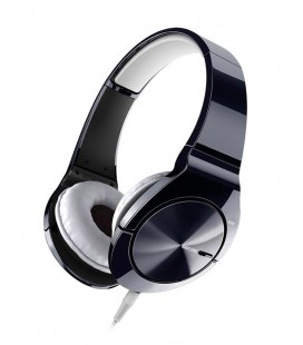 Casti Pioneer SE-MJ751, on ear