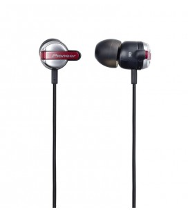 Casti Pioneer SE-CL531-R, in ear
