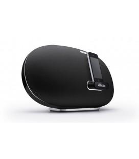 Boxe wireless Denon DSD500 Cocoon, iphone dock portabil