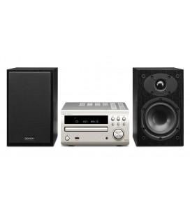 Denon D-M39, micro sistem stereo hi-fi