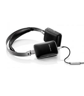 Casti Harman Kardon CL Black, casti stereo on ear