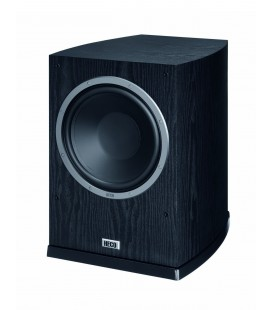 Subwoofer Activ Heco Victa Prime Sub 252A