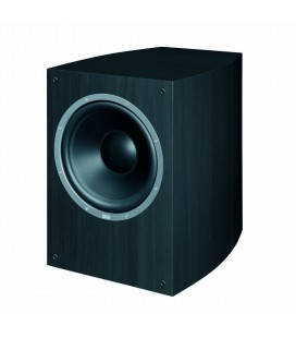 Heco Victa Sub 251A, subwoofer activ