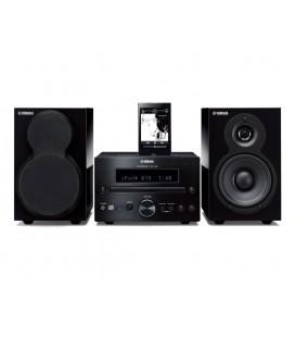 Yamaha MCR-332, mini sistem stereo hi-fi