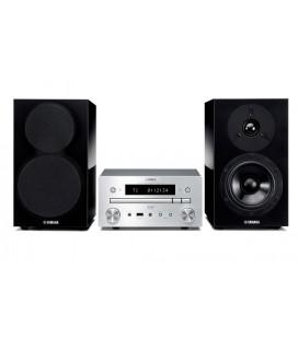 Yamaha MCR-755, mini sistem stereo hi-fi