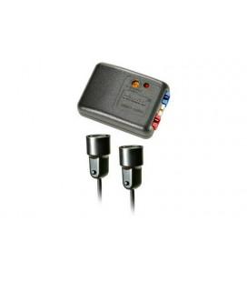 Viper 509U, senzor ultrasonic