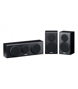 Boxe Yamaha NS-P150,  set boxe 3.0 surround