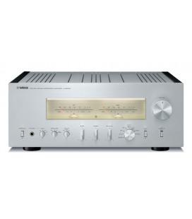 Amplificator stereo Yamaha A-S3000