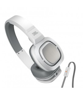 Casti JBL J55a, casti on ear compatibile cu telefoane android