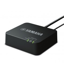 Yamaha YWA-10, Adaptor wi-fi pentru receivere Yamaha