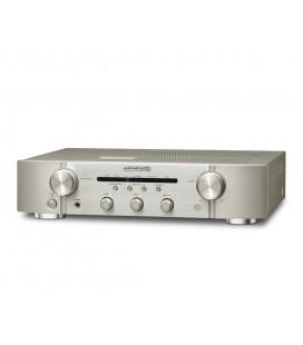 Marantz PM6004, amplification stereo Marantz