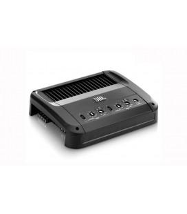 Amplificator auto JBL GTO-804EZ, 4 Canale stereo